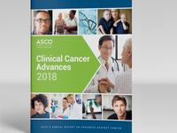 Clinical Cancer Advances 2018