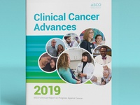 2019 Clinical Cancer Advances report