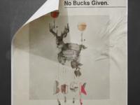 No Bucks Given