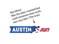 Day 7: Austin Run