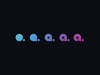 Icon to Logo Design