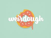 Weirdough