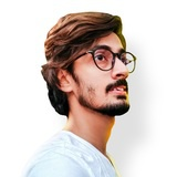 Mohammad Fazal - (MD)