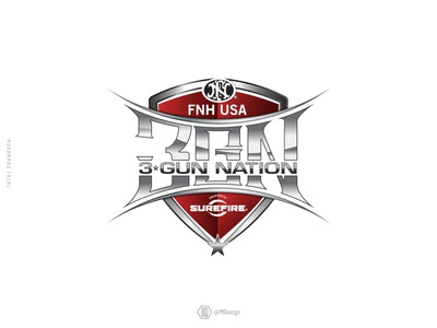 3-Gun Nation
