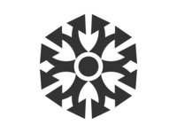 Sun Trade Logomark