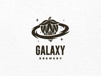 Galaxy Brewery