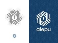 Alepu Logo