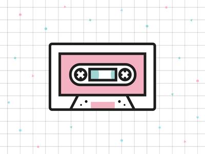 Monthly Studio Mixtape