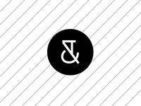 WIP Logomark