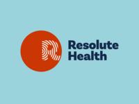 Resolute Health