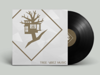 Tree Vibez Music Branding