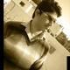 Jay Nagar