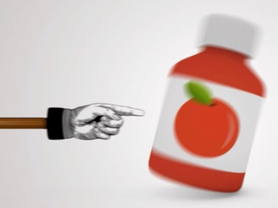 Video Still from Think Vitamin Membership carsonified think vitamin membership