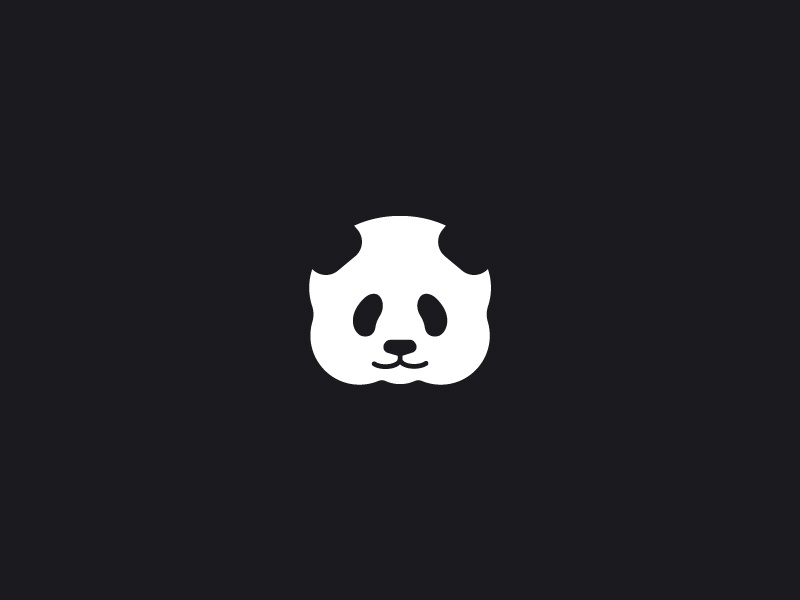 Free Panda Wallpaper