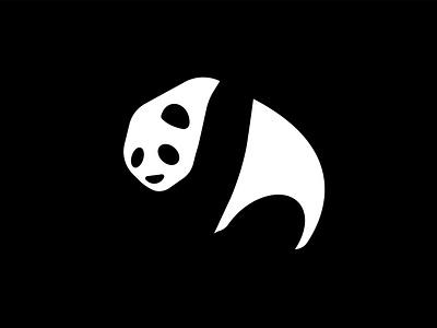 19 Panda Wallpaper wallpaper vector icon illustation panda