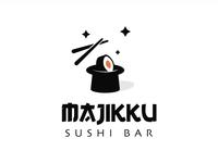 Majikku - Sushi Bar