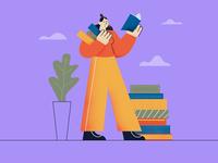 Books #2