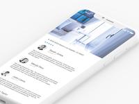 GitHub Expanding Collection