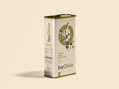 buOlive - Concept Packaging Design creativity olives freelance natural package design concept olive olive oil purple türkiye green illustration logodesign turkey new brkckroglu creative design art