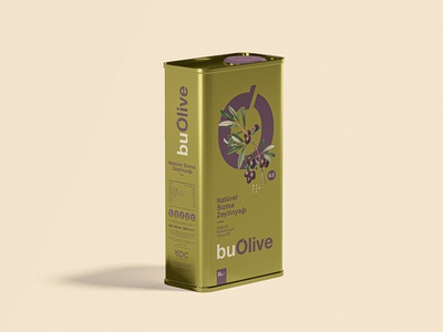 buOlive - Concept Packaging Design - II ai digital freelance designer creativity natural virgin olive olive oil freelancer concept packaging purple green turkey drawing new brkckroglu creative design art