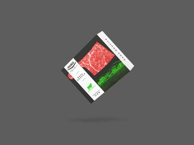 Hacıince - Packing Design