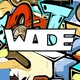 Wade Visuals UK