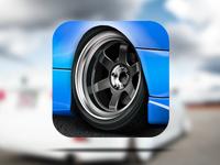 Stancity iOS app icon