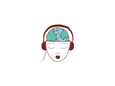 World Listening