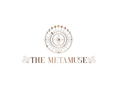 MetaMuse logo