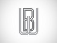 BrandonWard_Identity
