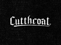 Cutthroat (Brewery)
