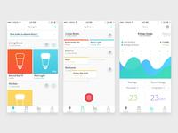 Litely iOS