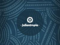Juliantropia