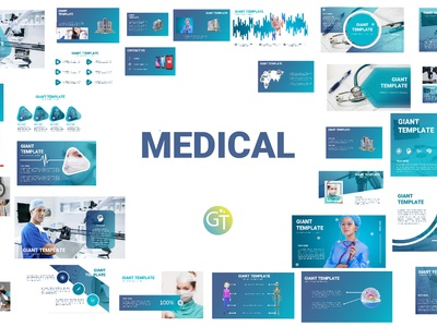 Medical Powerpoint Templates Free Download powerpoint ppt template powerpoint template powerpoint presentation powerpoint design morph animation