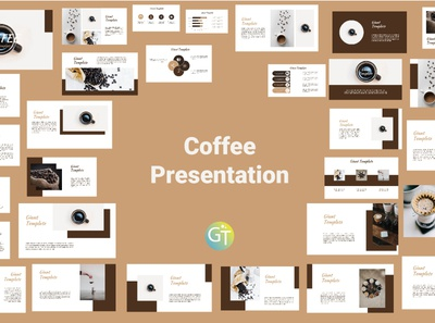 Free Powerpoint Template Designs Themes Templates And