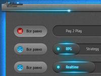 GameSeeker.ru