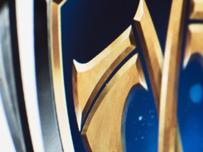 League of Legends  logo for the Countries Cup in CIS logo graphic design riot league of legends