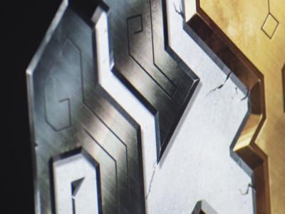 Continental League for League of Legends continental league logo graphic design riot games russia league of legends