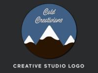 Creative Studio Logo