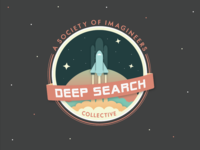 Deep Search Collective