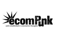 Logo ecomPunk