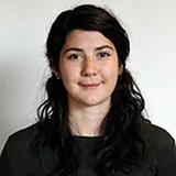 Nadia Soucek