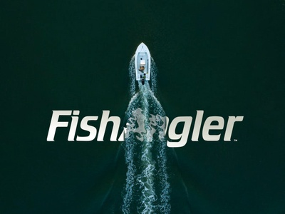 FishAngler Intro