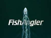 FishAngler Intro