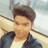 Sumit Halder