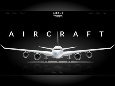 Airbus, Aircraft