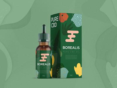 Product design and mockups for marketing campaign cbd organic pattern ui api industry ecommerce mockup print marketing art direction branding