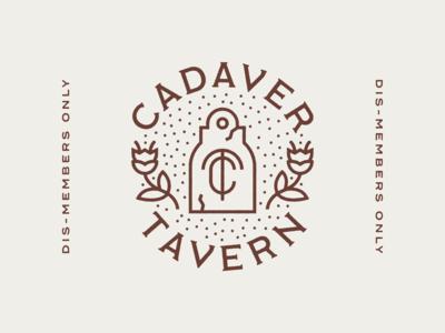 Cadaver Tavern