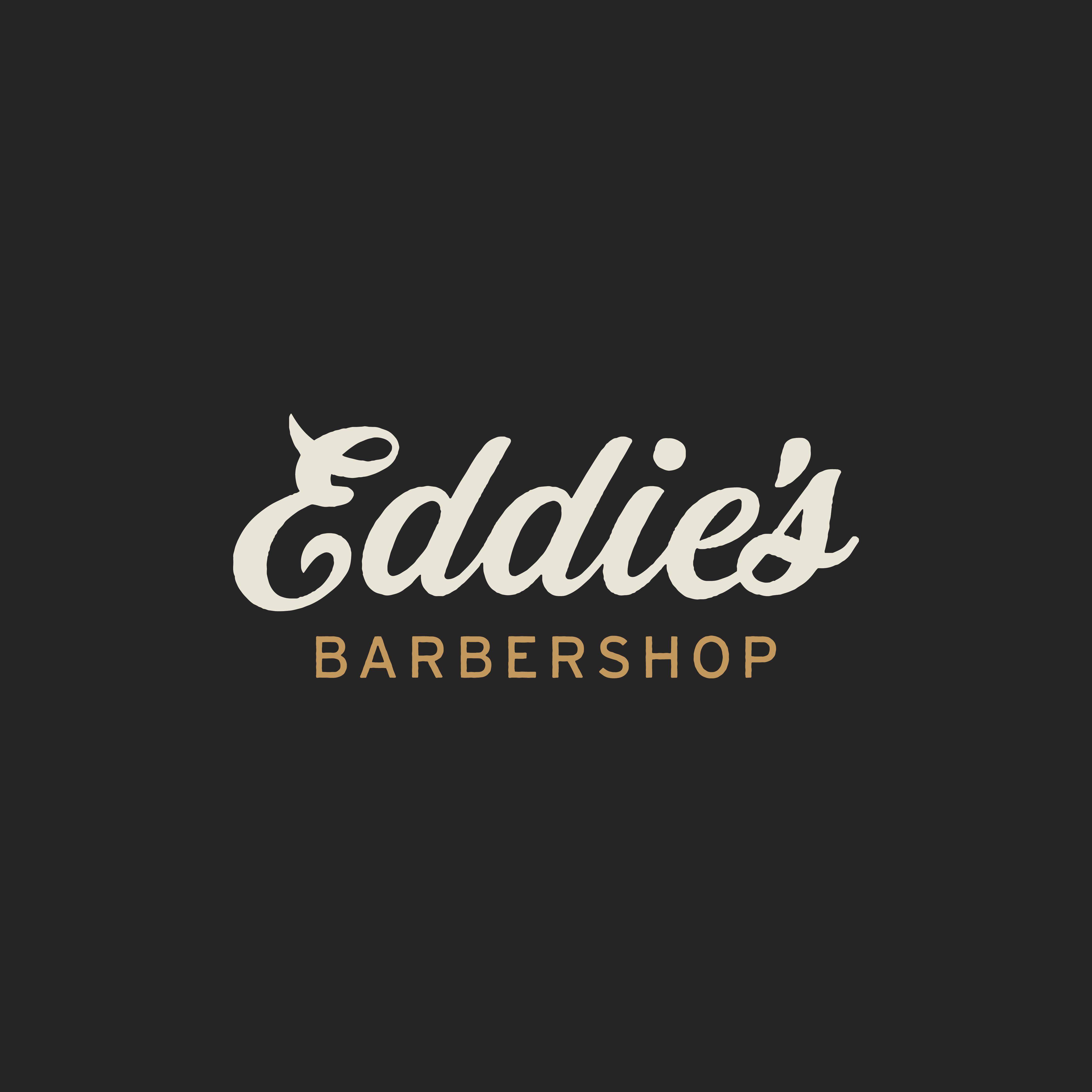 Eddies 04