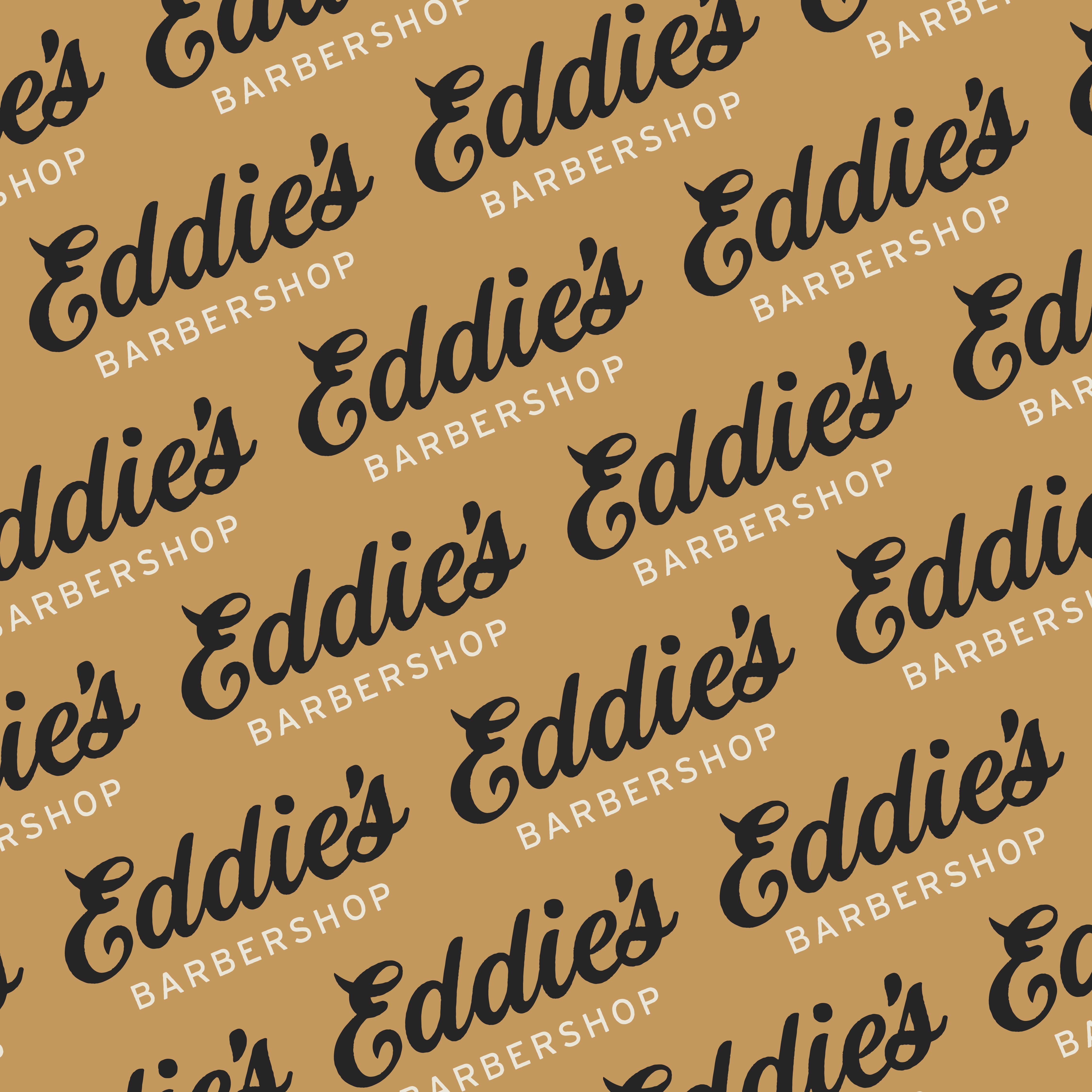 Eddies 03